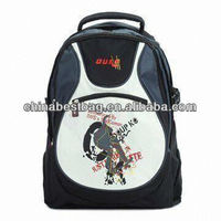2013 fashion trend backpack citi trends backpack
