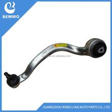 Auto Lower Price Control Arm For BMW X5 E70 OEM: 31 12 6 773 949