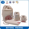 High quality customized handmade cotton bags , cotton bag with best price