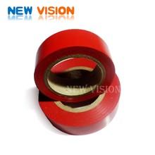 Professional manufacturer wonder pvc electrical insulation tape/pvc insulating tape /electrical tape