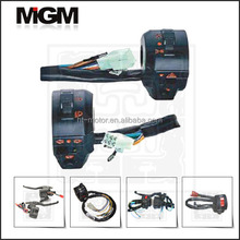 OEM High Quality custom motorcycle switches for qianjiang motorcycle