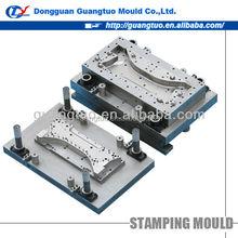 progressive Automotive stamping tool