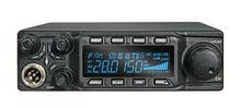 6666 High Power 10 Meter Radio