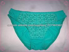 tipos de calzones para mujeres fotos de mujeres en pantaleta bien sexis tangas femeninas ni?as modelos en ropa interior