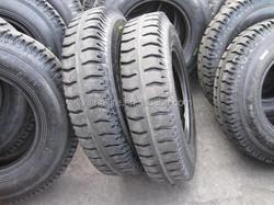 bais light truck tire 600-14.650-14.700-16.750-16...