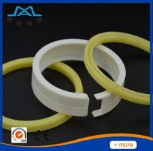 support seal super durable WPB Wear Ring/guide ring
