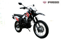 250cc motorcycle china dirt bike cheap chinese chongqing motorcycle for sale