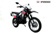 250cc motorcycle china dirt bike cheap chinese chongqing motorcycle for sale