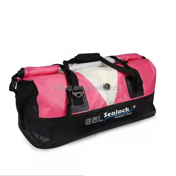 Sealock-waterproof-duffel-bag-for-traveling-hiking-boating-kayaking-swimming-SL-C068.jpg