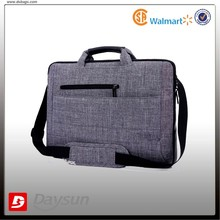"""Oxford Fabric 15.4"""" 15.6"""" Laptop Notebook Shoulder Bag Carrying Case"""