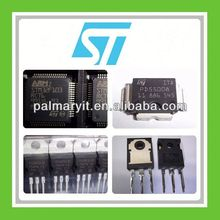 IC CHIP 7404 ST New and Original Integrated Circuits HOT SALES