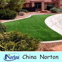 factory direct Sale low price artificial basketball grass NTAT-S295