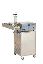 XT-4000B Electromagnetic induction aluminum foil sealing machine