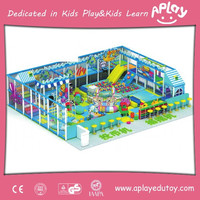 Most Ppopular Children Indoor Activities Games for Sale