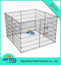 playpen for puppy training with playpen puppies