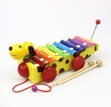 china knocking wooden toys wholesale,environmental wooden toys for kids
