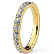 Hand make ring selling mens engagement ring diamond ring