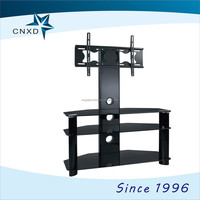 lcd tv stand wooden tv rack designs living room furniture