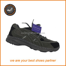 China top brand manufacturer sport shoes