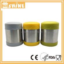Stainless Steel Bottle Cap