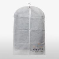 garment bags canada, damp-proof garment bag, new various garment bags