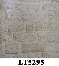 wallcovering brick 3d human,brewster wallpaper,fire brick wallpaper malaysia