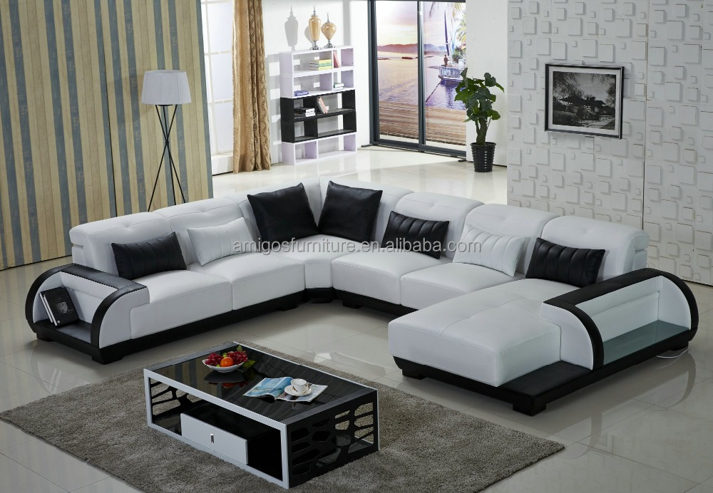 Wholesale alibaba online furniture sofa model living room for Wholesale furniture stores online