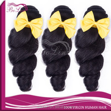 guarantee quanlity Top Sale brazilian hair walmart online shopping