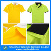 plain polo shirt for women,women tennis apparel