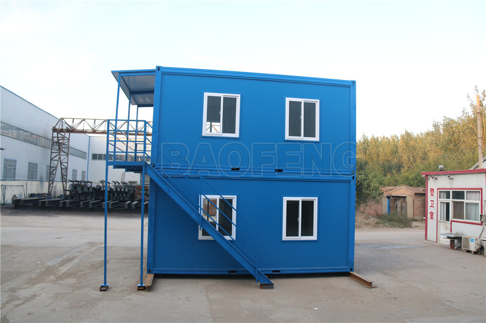 Hebei economical and durable shipping container homes for sale in usa buy economical and - Container homes for sale in usa ...