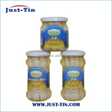 Food exporter best sell product export of agriculture products canned white asparagus canned asparagus