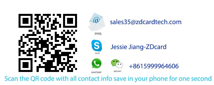 contact info.jpg