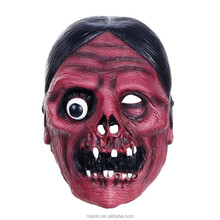 Halloween Terror Mask Masquerade Party Cosplay Full Face mask High Quality