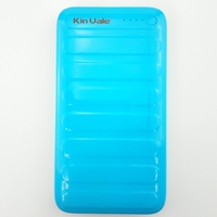 Hot selling 11200mah mobile battery charger,power juice for cell phone