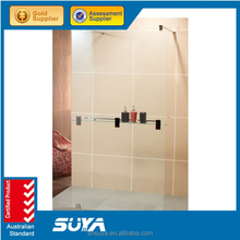 Hot Sale Wetroom Tray China Small Bathrooms With Shower Supplier Shower Room Designs Factory
