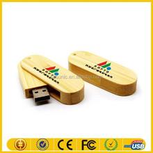 bulk custom logo 1gb 2gb 4gb 8gb 16gb 32gb china product usb flash drive wholesale in dubai