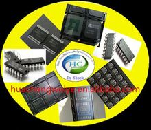 Stock (Electronic Component) 78L09