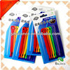 custom printed reusable nylon hook and loop cable tie with logo label