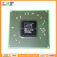 Original new Amd/Ati ic model 216-0728020 for motherboard