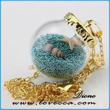 crystal diamond hanging ball ,glass ball clear , glass globe for decorative crystal ball