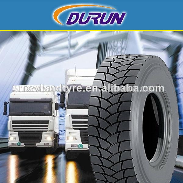 durun pneu de caminhão marca 1100r20 preços de pneus de caminhão