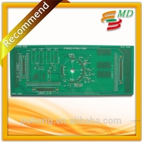 supply all kinds of digital bluetooth audio receiver board,companies that make prototypes
