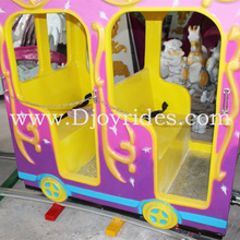 children pairk mini Thomas Train for sale ,choo choo train for sale