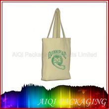 corlorful rope handle canvas bag& canvas,pp woven bag