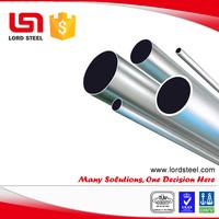 ASTM B338 ASME SB338 Gr.2 Titanium Tube