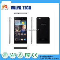 P6 2013 New Quad Core Phone MTK6589t 1.5Ghz 6.0Inch IPS 8.0Mp 3G GPS Android Smartphone Super Slim Mobile Phone With Price
