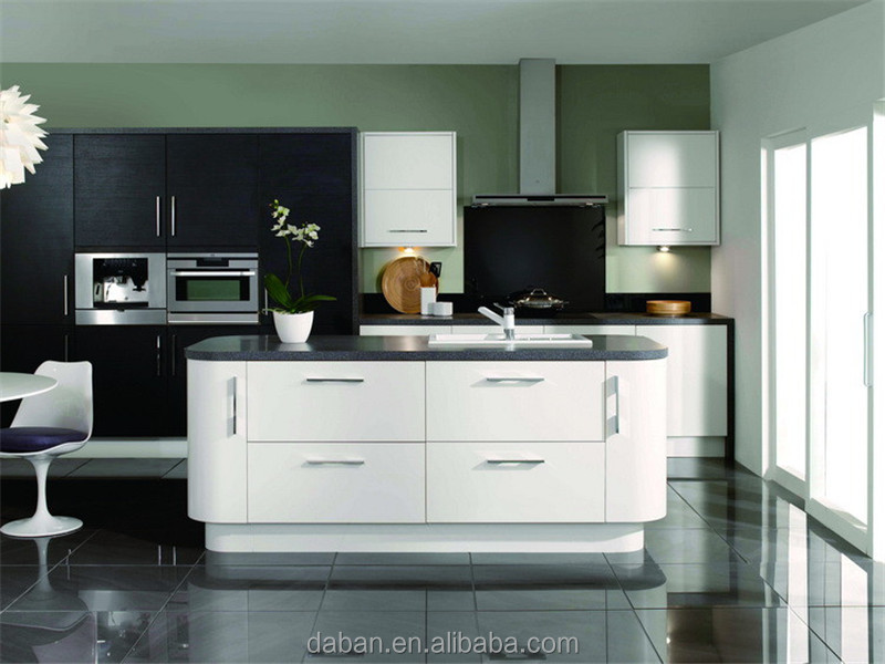 Free design new model kitchen design kitchen cabinet model for New model kitchen design