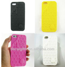 design your own cell phone case silicone protective cover