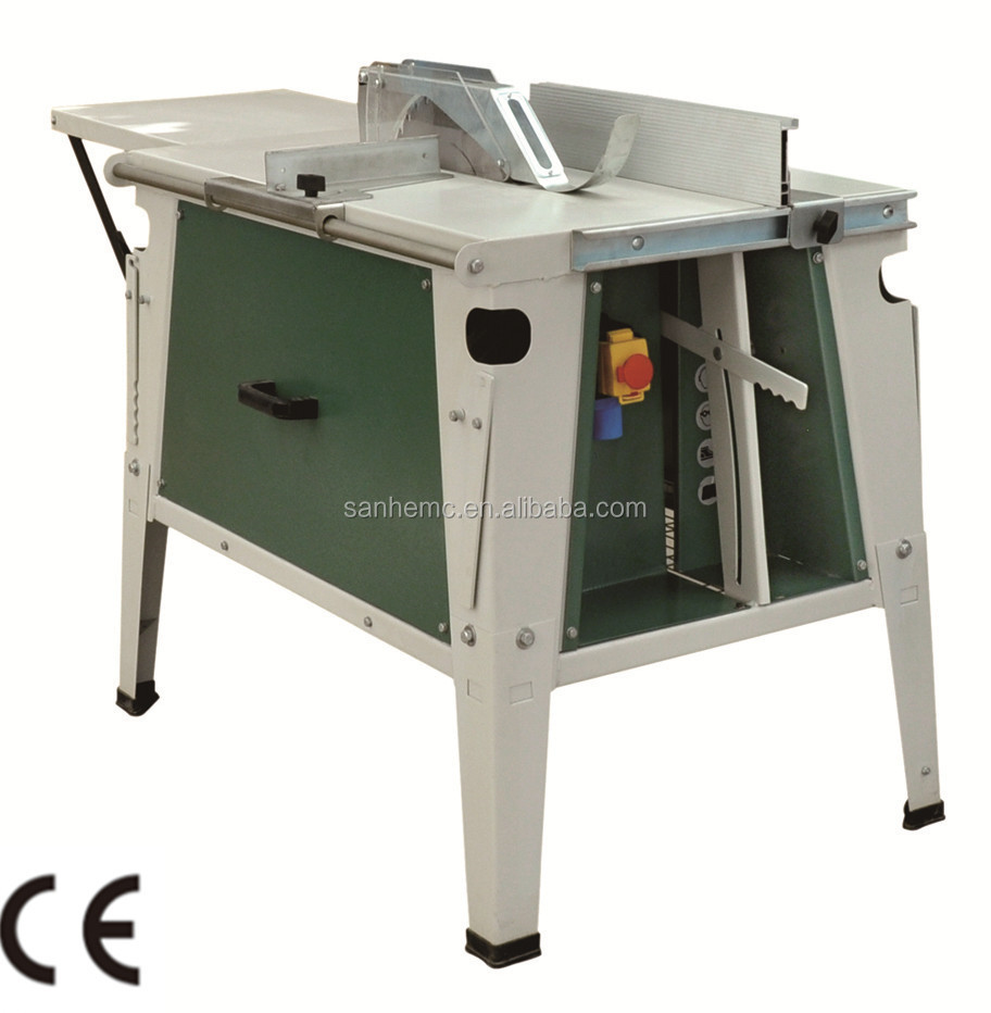 Industrial Electric Commercial Wood Table Saw Csb315c Supplier Buy Commercial Table Saws