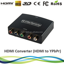 Hot selling HDMI Converter HDMI to YPbPr